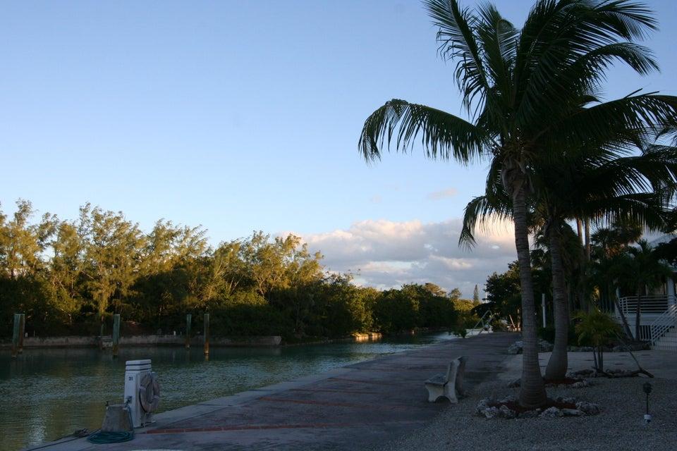 6403 Gulf Of Mexico Boulevard 403, MARATHON, FL 33050