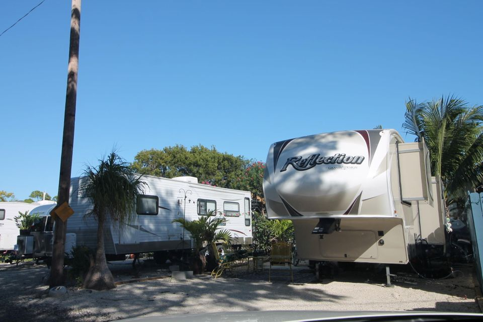 29859 Overseas Highway 24, Big Pine Key, FL 33043
