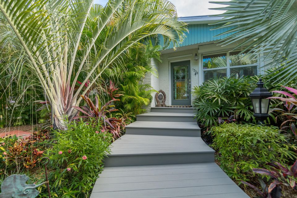 1708 United Street, Key West, FL 33040