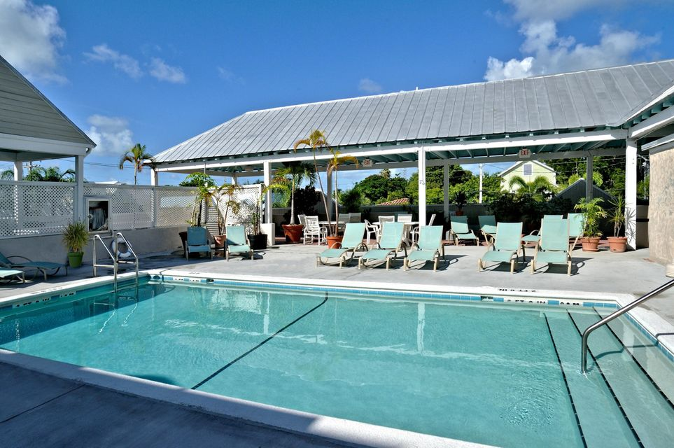 1075 Duval Street R17, Key West, FL 33040