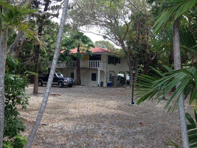 86771 Overseas Highway, Plantation Key, FL 33036