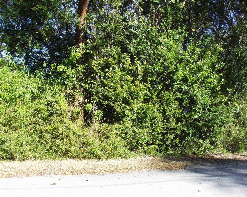 Estall Street, Key Largo, FL 33037