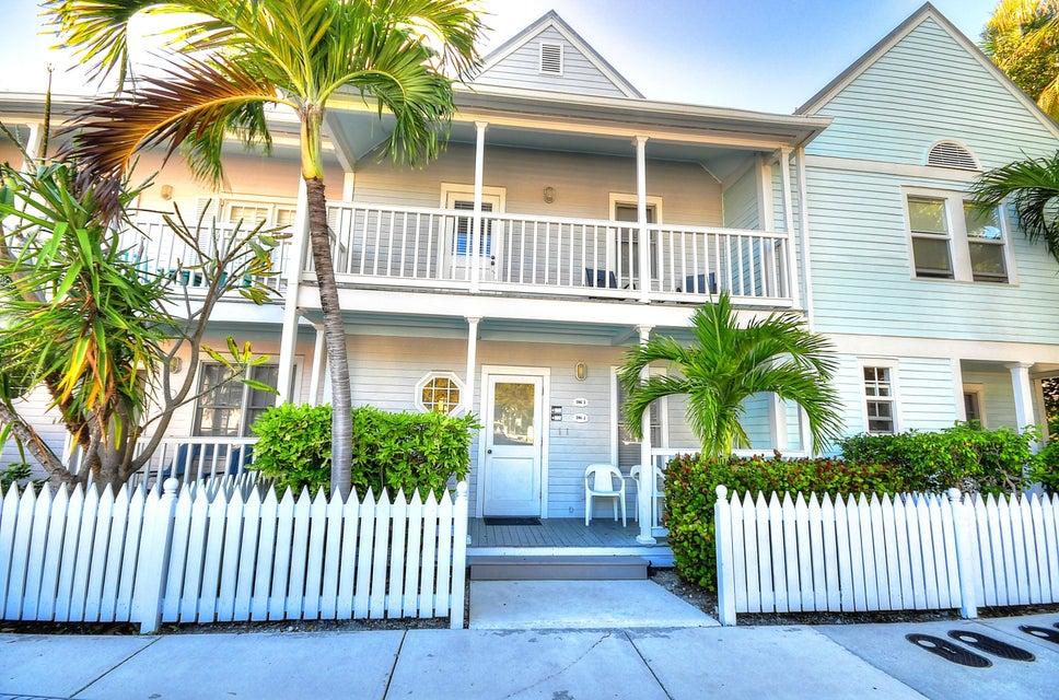 206 Southard Street 4, Key West, FL 33040