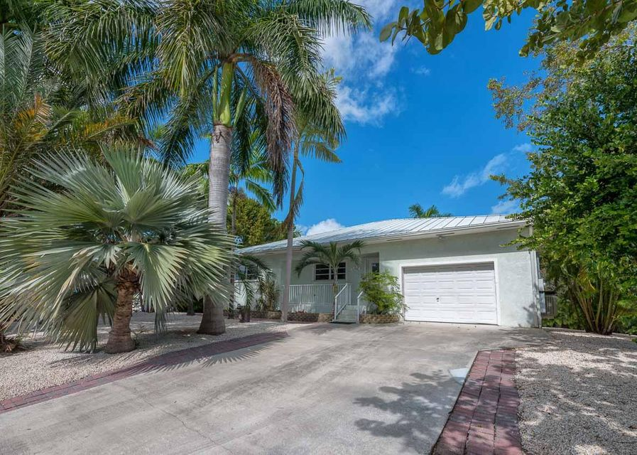 20971 6TH Avenue W, Cudjoe Key, FL 33042
