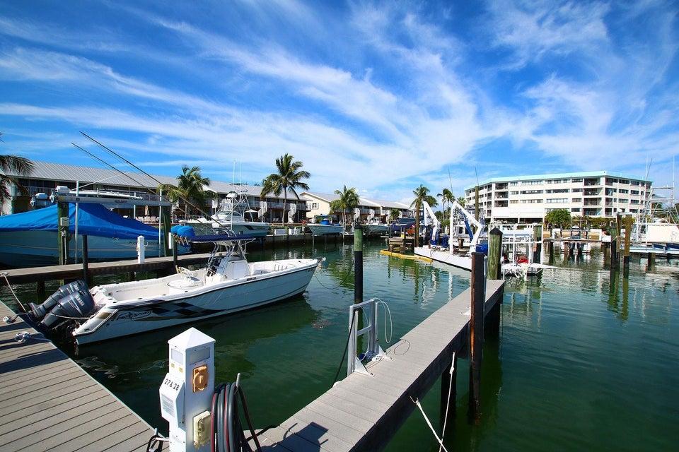 1530 Ocean Bay Drive 410, Key Largo, FL 33037