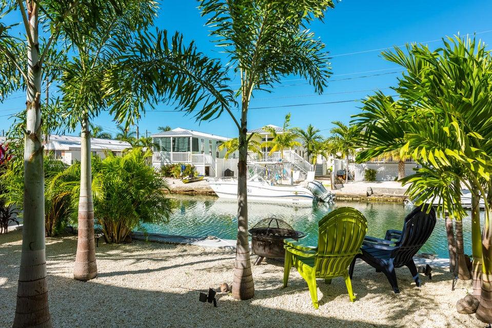 5031 5Th Avenue 9, Key West, FL 33040