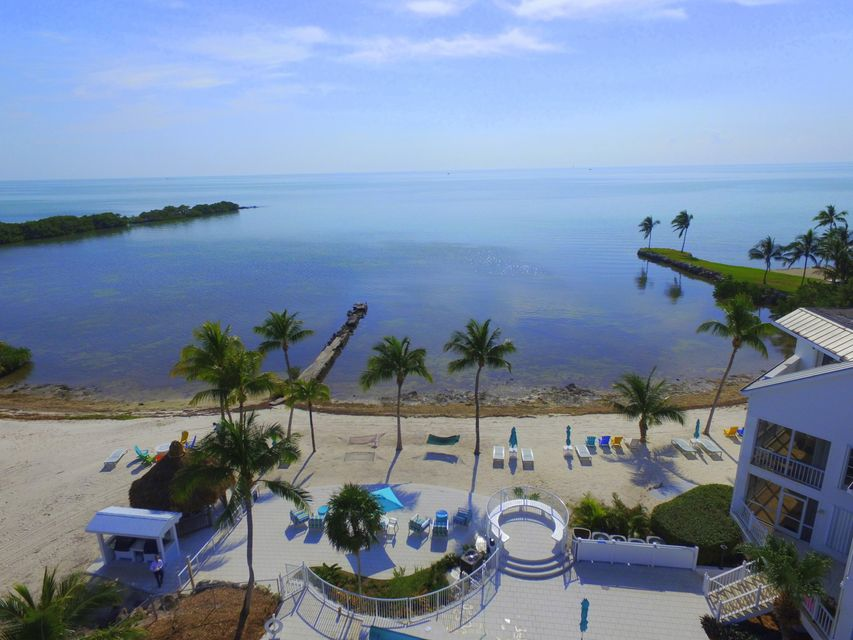 80639 Old Highway 403, Upper Matecumbe Key Islamorada, FL 33036