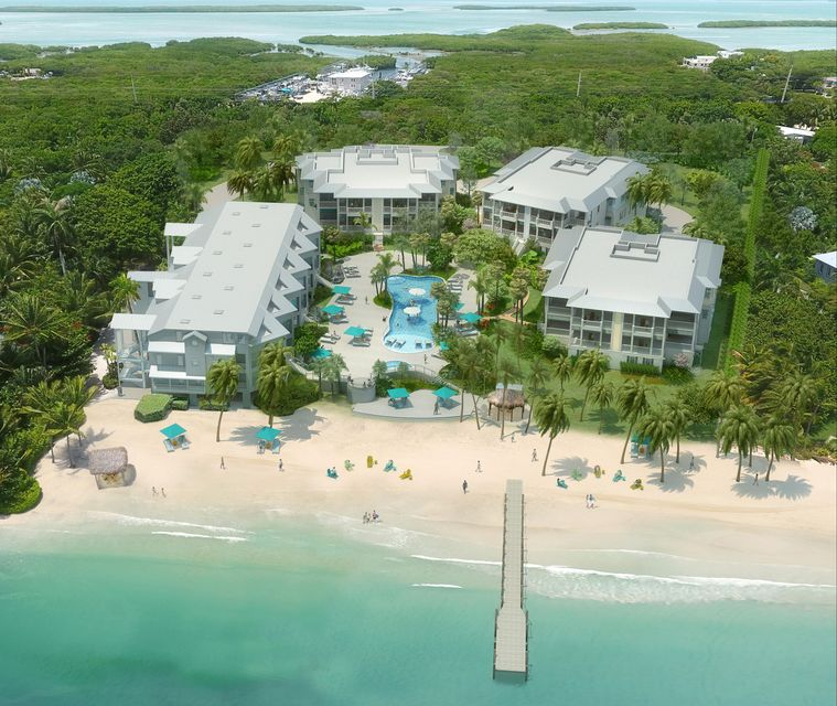 80639 Old Highway #402, Upper Matecumbe Key Islamorada, FL 33036