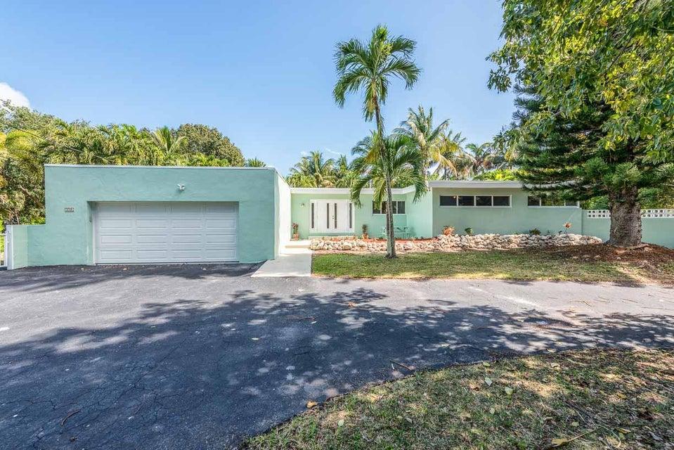136 Sugarloaf Drive, Sugarloaf Key, FL 33042