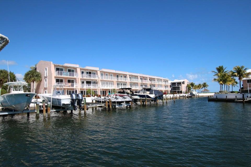 1501 Ocean Bay Drive C2, Key Largo, FL 33037