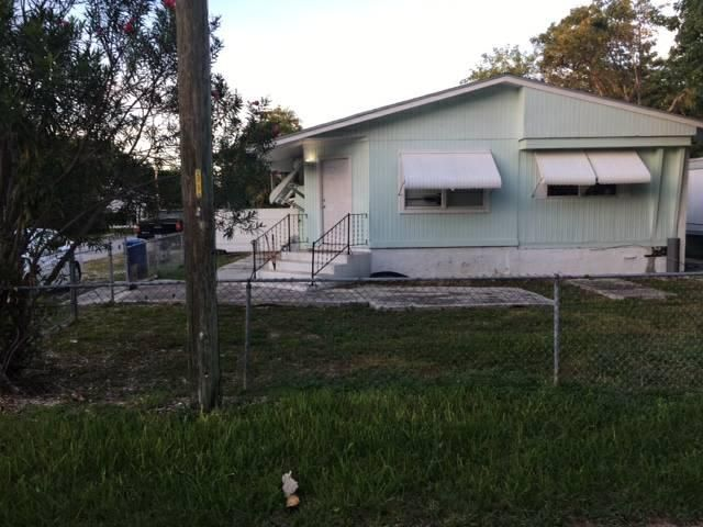 31117 Avenue E, Big Pine Key, FL 33043
