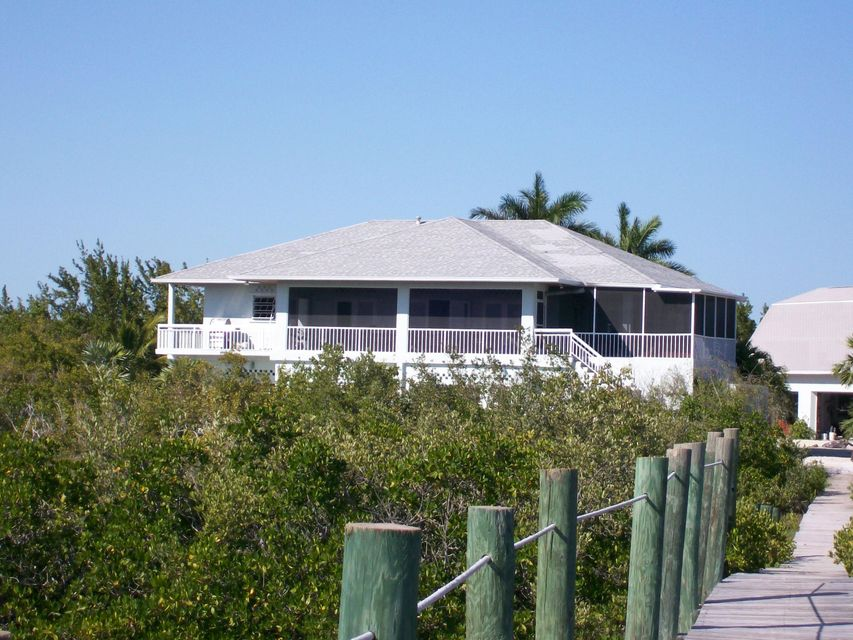 5420 Dorn Road, Big Torch Key, FL 33042