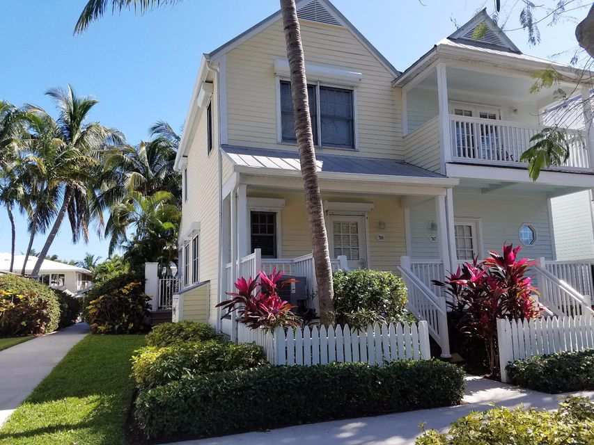 7008 Harbor Village Drive Hawks Cay Resort, Duck Key, FL 33050