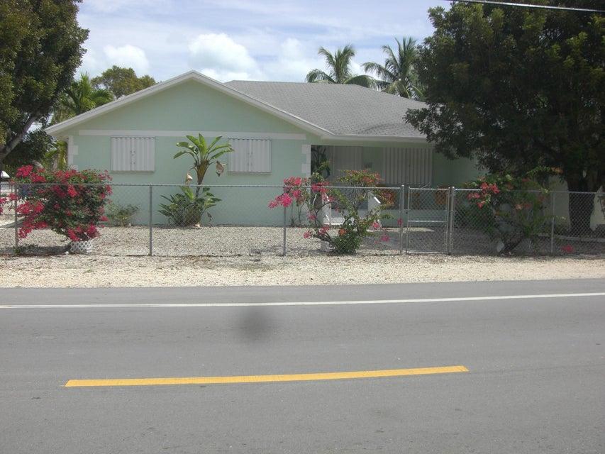 101 Marina Avenue, Key Largo, FL 33037
