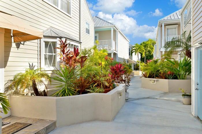 1075 Duval Street R26, Key West, FL 33040