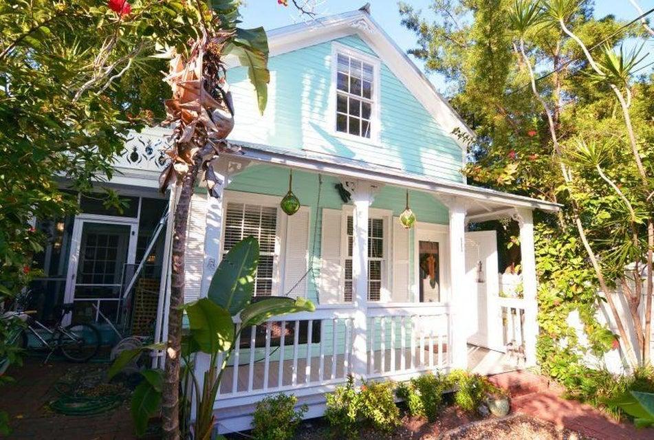 1212 Watson Street, Key West, FL 33040
