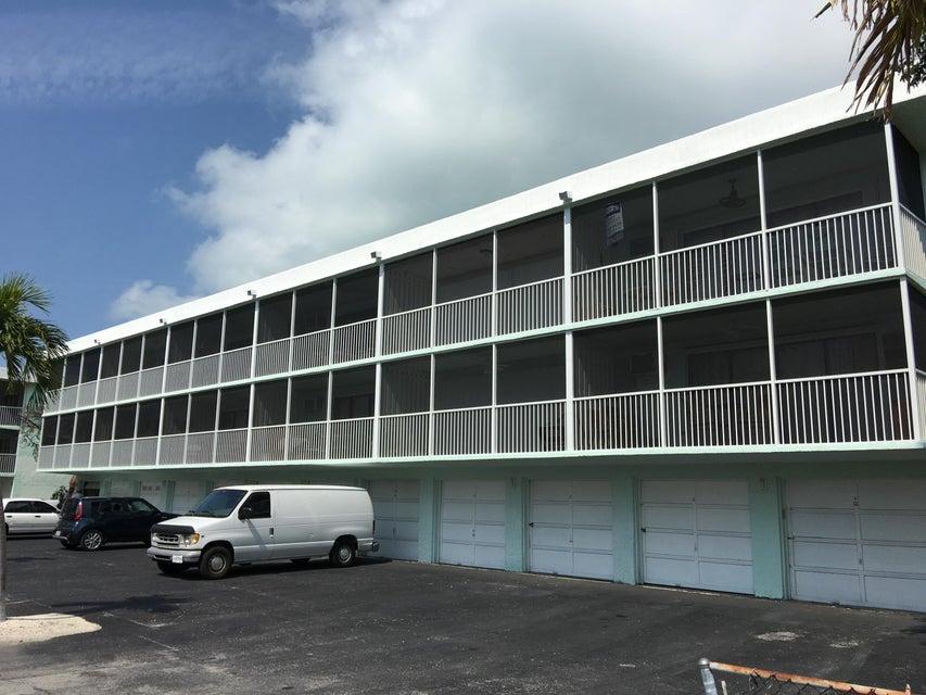 119 Cortez Drive 6G, Lower Matecumbe, FL 33036