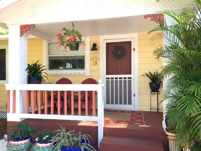 31240 Avenue D, Big Pine Key, FL 33043