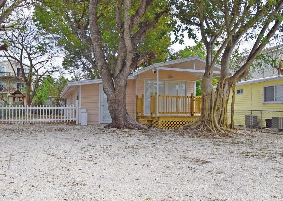 28 Swallow Road, Key Largo, FL 33037