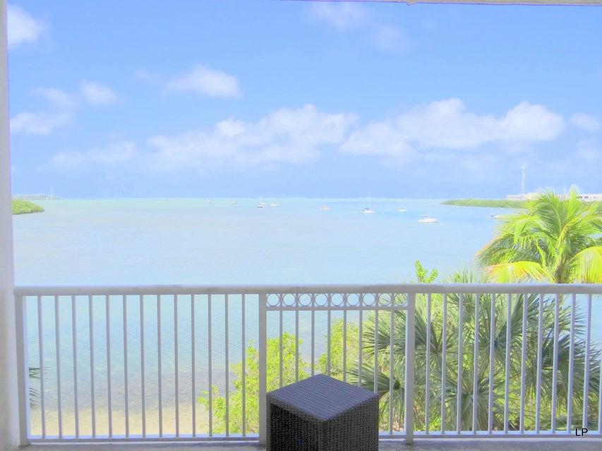 3841 Roosevelt Boulevard N 123, Key West, FL 33040