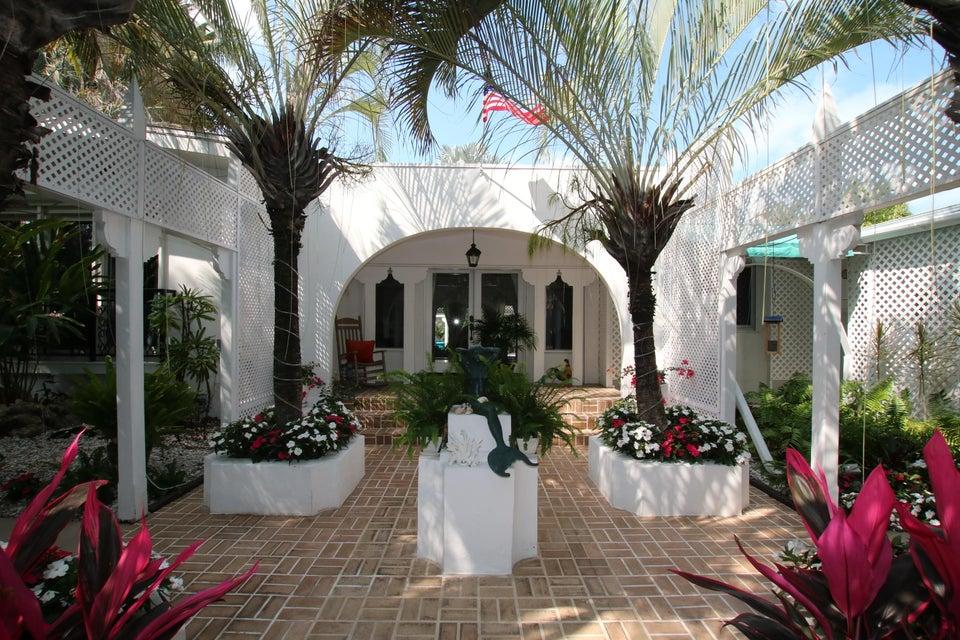 1526 Florida Street, Key West, FL 33040