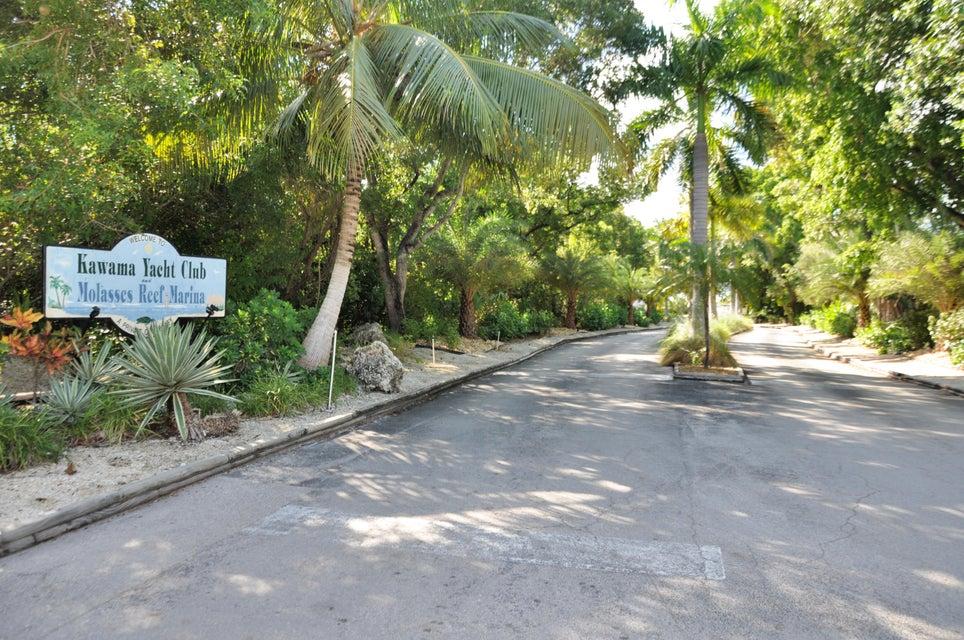 1500 Ocean Bay Drive C1, Key Largo, FL 33037