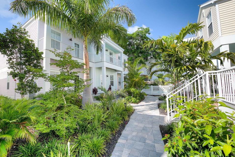 607 Virginia Street, Key West, FL 33040