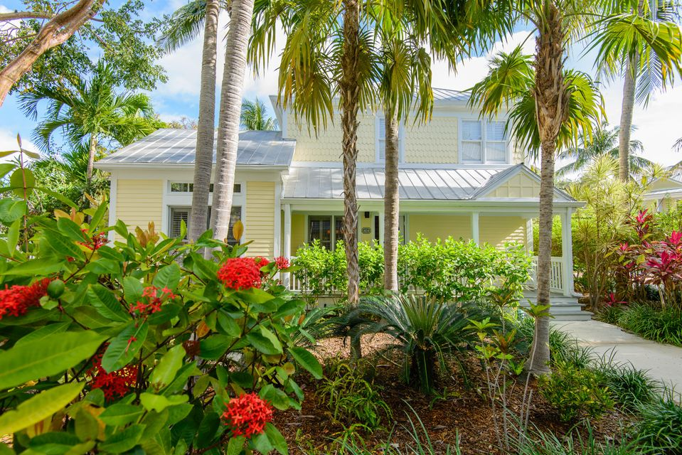 404 Porter Lane, Key West, FL 33040