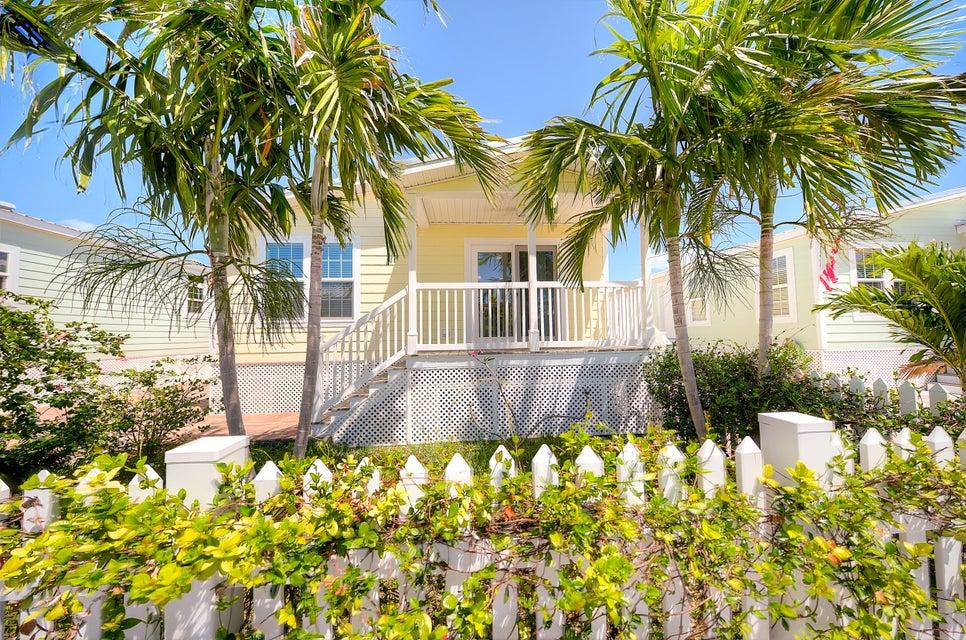 5031 5Th Avenue 66, Key West, FL 33040