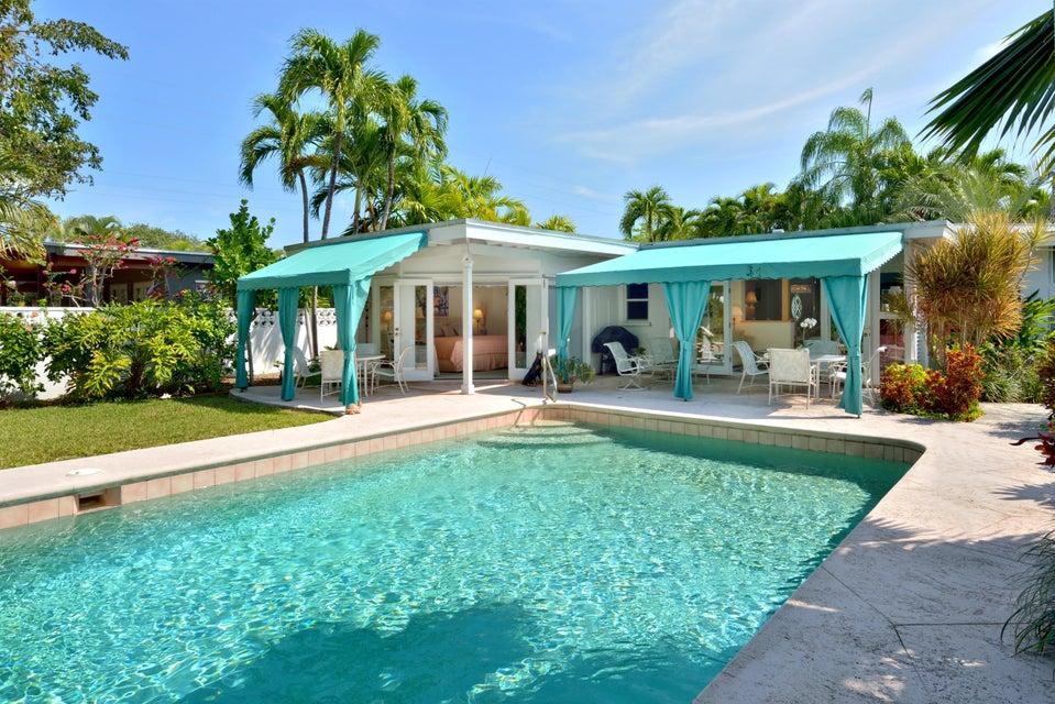 1514 19Th Street, Key West, FL 33040