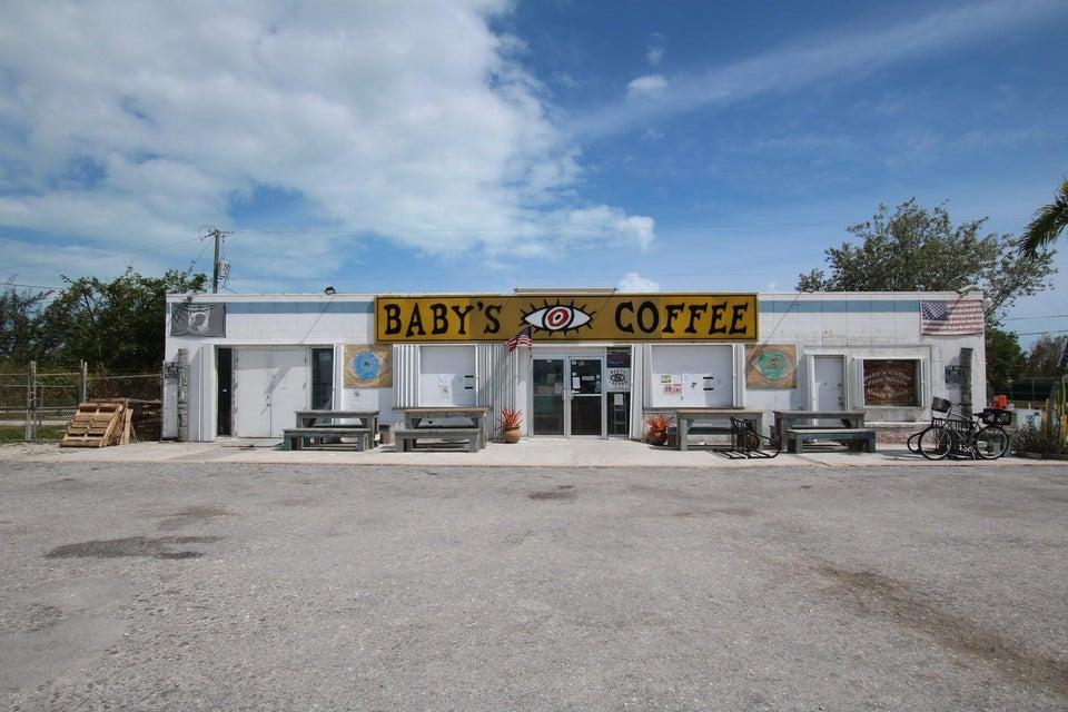 3176 Overseas Highway, Key West, FL 33040