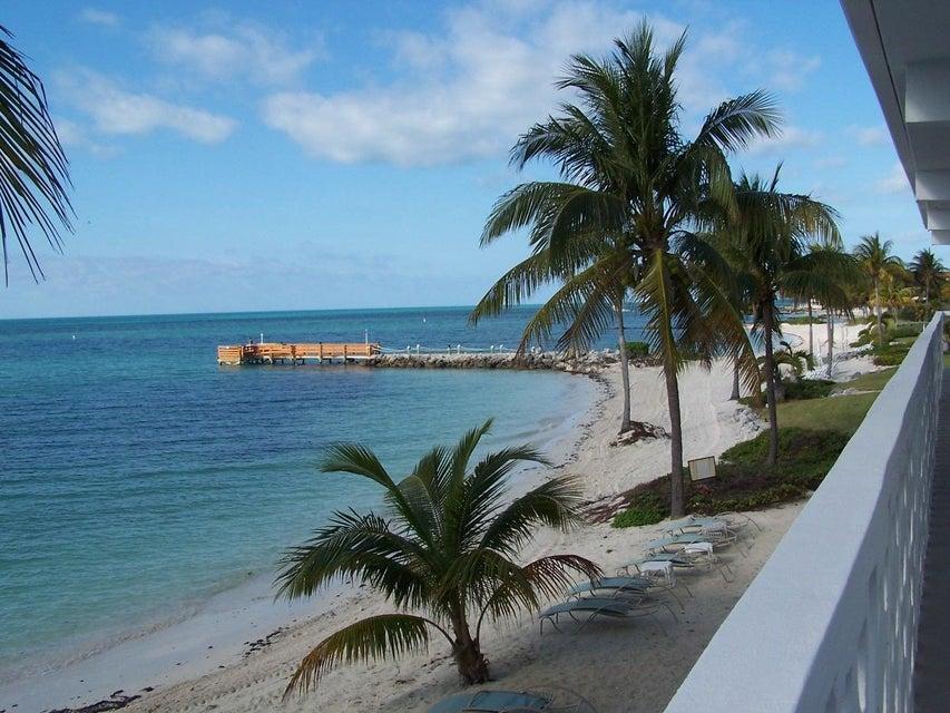 755 Ocean Drive W 5, Key Colony, FL 33051