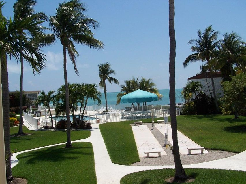 581 Ocean Drive E 30, Key Colony, FL 33051