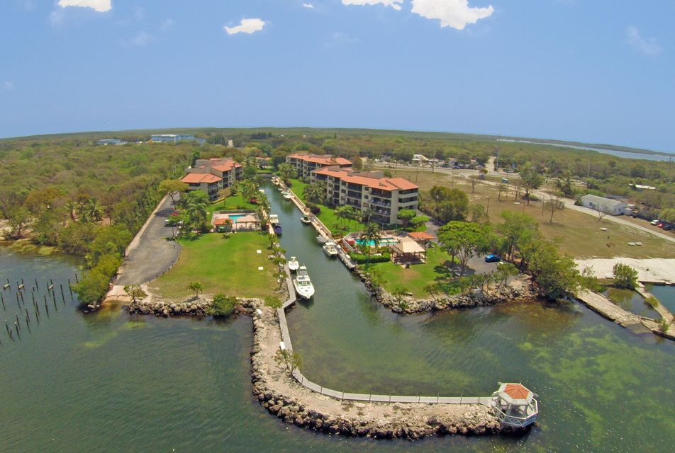 104500 Overseas Highway B303, Key Largo, FL 33037