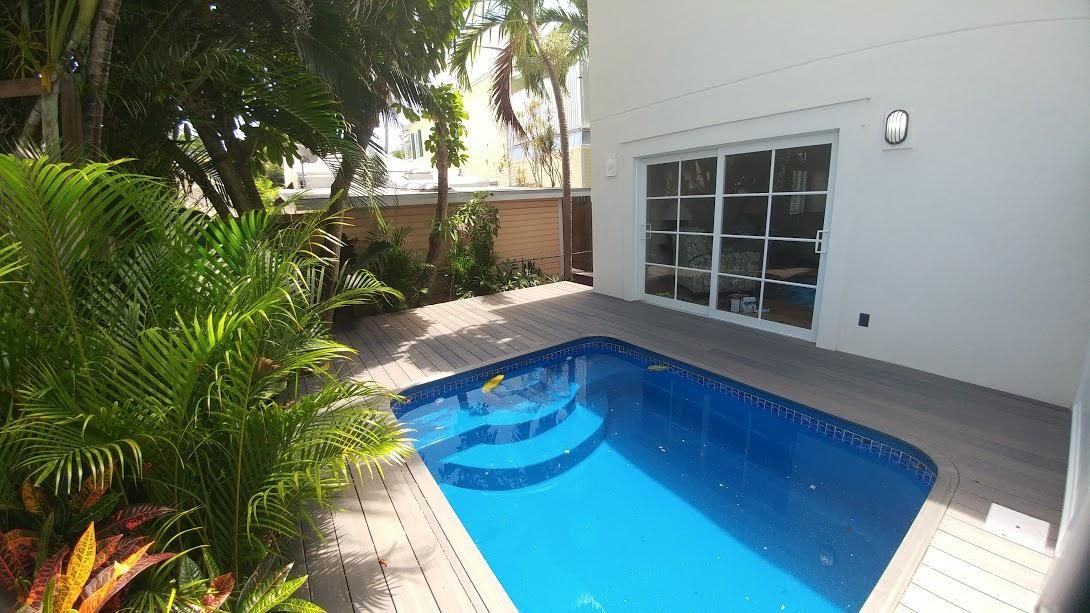 1017 Windsor Lane 2, Key West, FL 33040