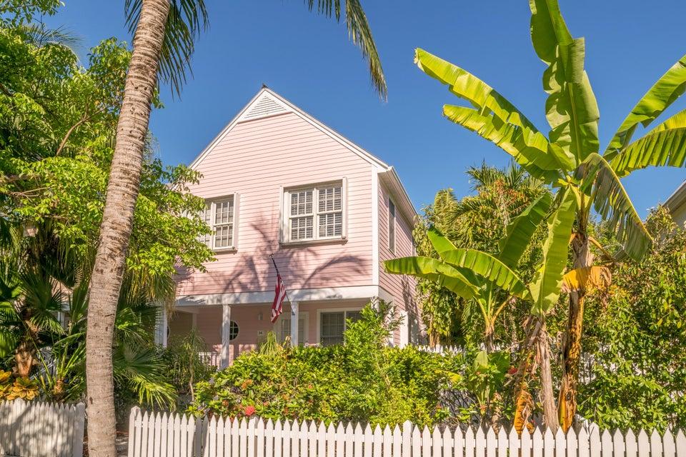 14 Whistling Duck Lane, Key West, FL 33040