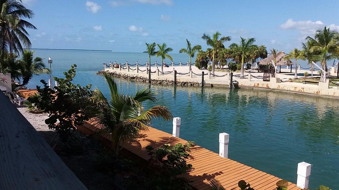 24215 Caribbean Drive W, Summerland Key, FL 33042