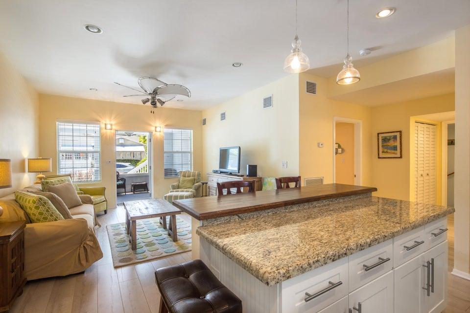 828 White Street 4, Key West, FL 33040