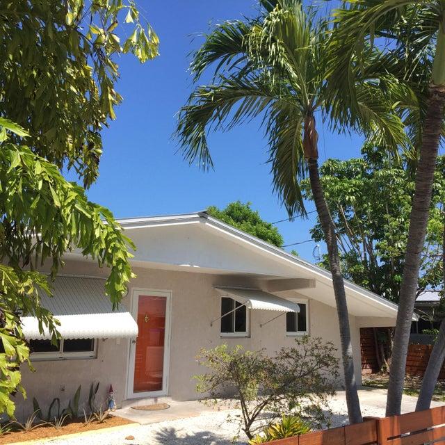 1519 4th Street, Key West, FL 33040