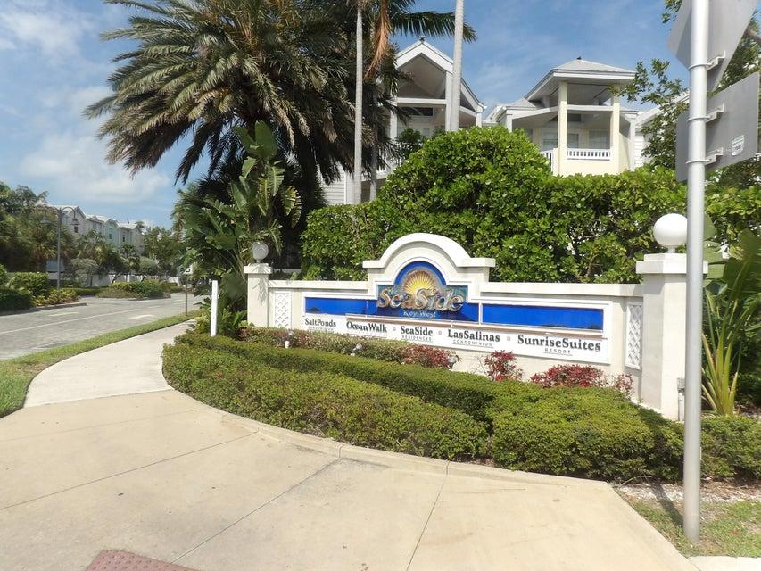 3655 Seaside Drive 227, Key West, FL 33040