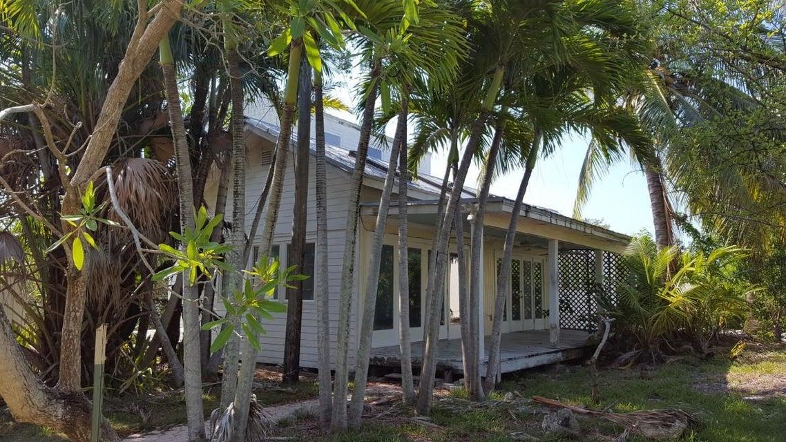 19344 Acosta Trail, Sugarloaf Key, FL 33042