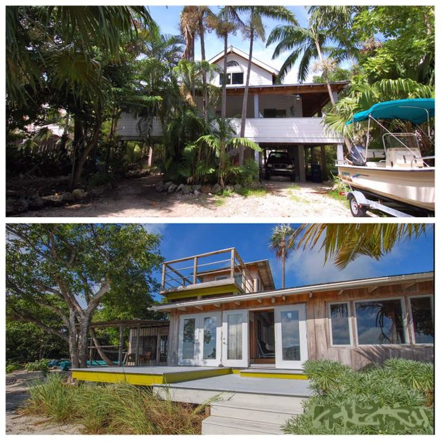 3W Cook Island, Big Pine Key, FL 33043