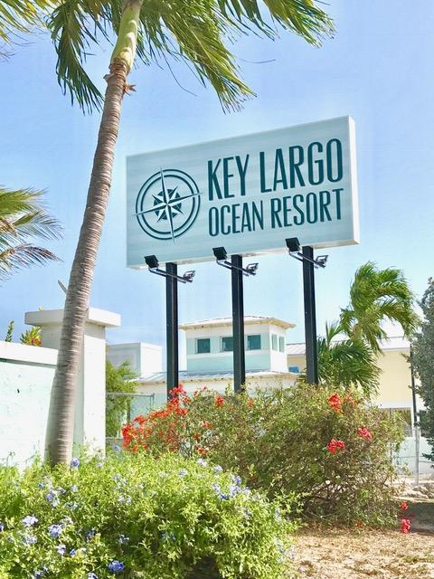 94825 Overseas Highway 186, Key Largo, FL 33037