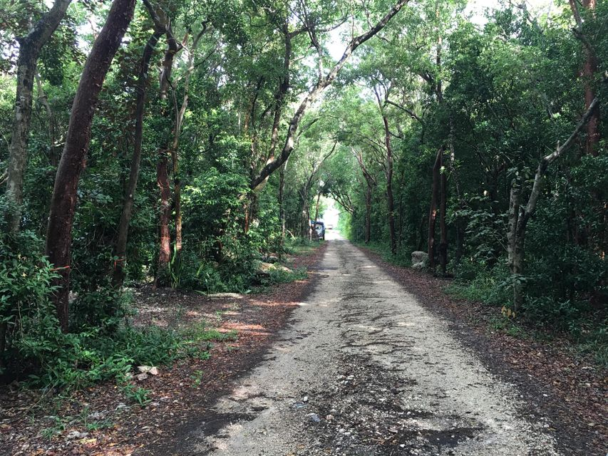 102265 Overseas Highway, Key Largo, FL 33037