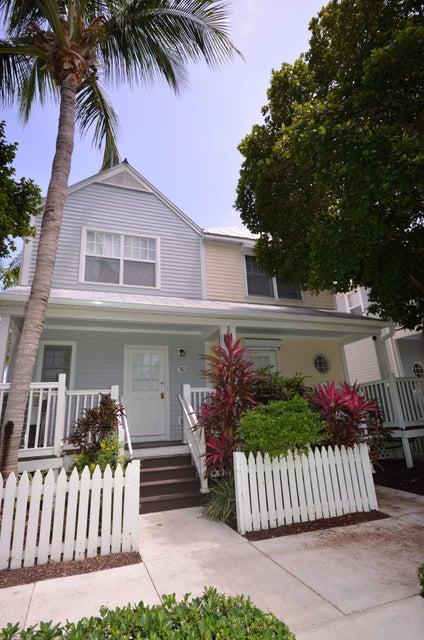 7032 Harbor Village Drive Hawks Cay Resort, Duck Key, FL 33050