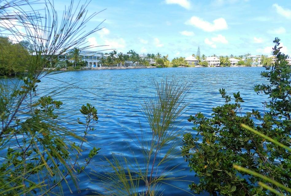 Bounty Lane N, Key Largo, FL 33037