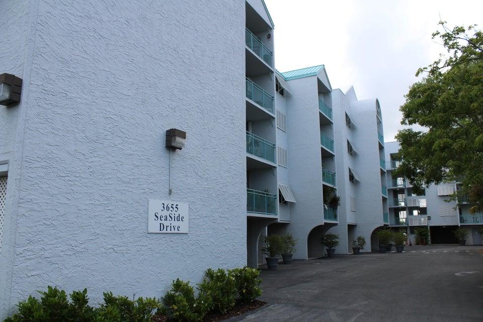 3655 Seaside Drive 221, Key West, FL 33040