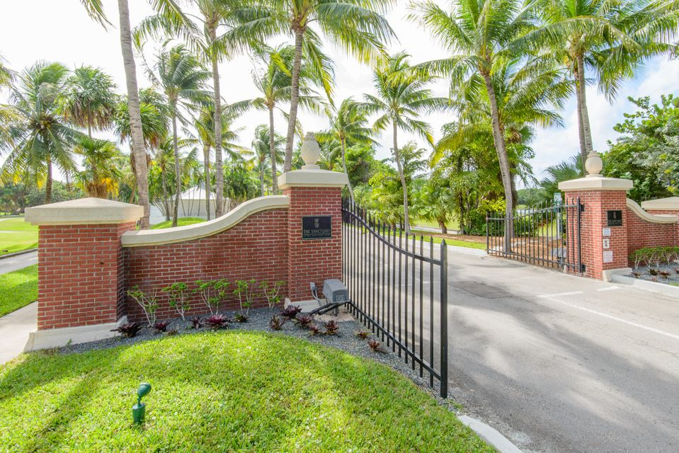 219 Golf Club Drive, Key West, FL 33040