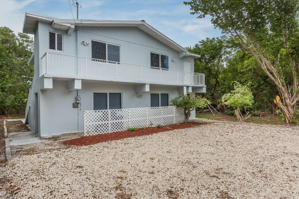 31357 Avenue D, Big Pine Key, FL 33043