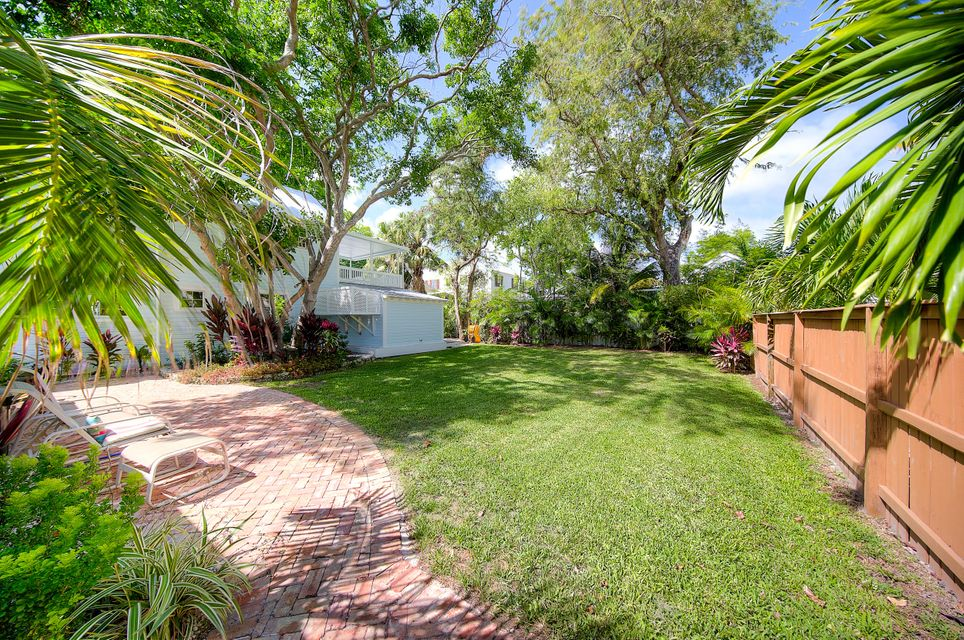 905 Emma Street, Key West, FL 33040